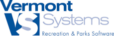 Vermont Systems, Inc. www.vermontsystems.com